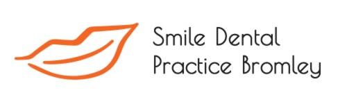 Smile Dental Practice Bromley Blog